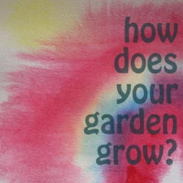 Tomatoes: a gardener's pride.