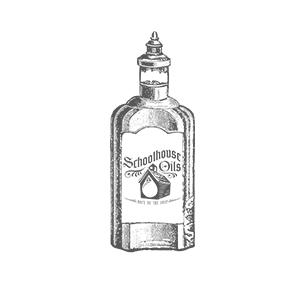 Lavender Oil Essential Oils