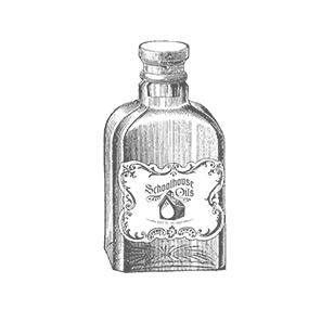 Lemon Oil Essential Oils