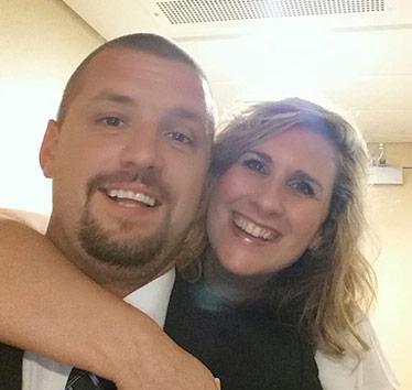 Jonathan & Alisha LaTour Gold Wellness Advocates OilDorks
